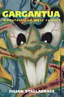 Gargantua: Manufactured Mass Culture by Julian Stallabrass (Paperback, 1996)