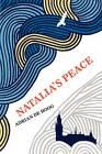 Natalia's Peace by Adrian De Hoog (Paperback / softback, 2011)