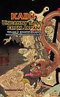 Country Delights - Kaiki: Uncanny Tales from Japan, Vol. 2 by Kurodahan Press (Paperback, 2010)