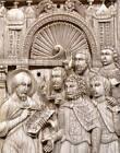 Byzantium and Islam: Age of Transition by Yale University Press (Hardback, 2012)