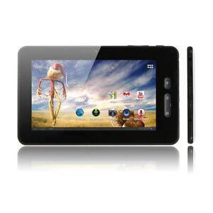 7-034-Newsmy-NewPad-P72-Tablet-PC-Android-4-0-5-point-Capacitive-WiFi-8GB-1-2GHz