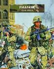 Fallujah: Iraq, 2004 by Ambush Alley Games (Paperback, 2012)