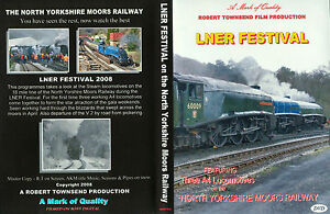 K2015   LNER Festival on the North Yorkshire Moors Railway Part 1 - <span itemprop=availableAtOrFrom>Whitby, North Yorkshire, United Kingdom</span> - K2015   LNER Festival on the North Yorkshire Moors Railway Part 1 - Whitby, North Yorkshire, United Kingdom