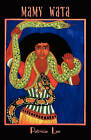 Mamy Wata by Patricia Lee (Paperback, 2010)