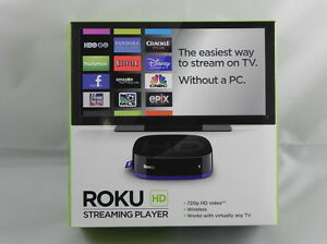 ROKU-HD-Streaming-Player-Roku-2500R