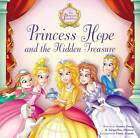 Princess Hope and the Hidden Treasure by Jacqueline Kinney Johnson, Jeanna Young (Hardback, 2012)