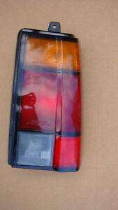 84-87-OEM-Honda-Civic-Wagon-Wagovan-Right-Passenger-Side-Taillight-Lens-85-86