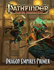 Pathfinder Player Companion: Dragon Empires Primer by Tim Hitchcock, Colin McComb (Paperback, 2012)