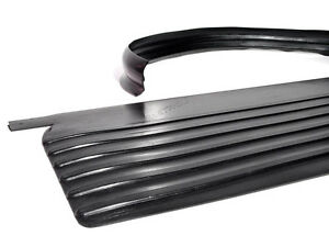 Oldsmobile Olds F 35 F 36 Six Running Board Covers
