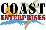 Coast Gift Store