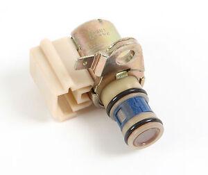 4l30e transmission tcc lock up solenoid 1990 1999 torque. Black Bedroom Furniture Sets. Home Design Ideas