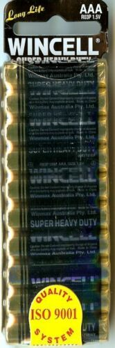 Heavy-duty-aaa-batteries-10-pack-high-quality-super-strength-greatvalueX-2-20