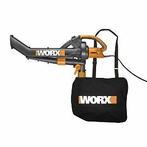 Worx-Trivac-WG502-2nd-Generation-Blower-Mulcher-and-Vacuum