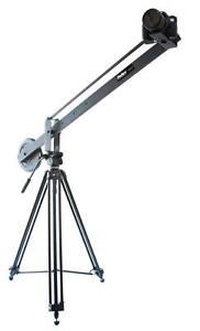 ProAm-DVC50-4-039-Mini-Compact-Camera-Crane-Jib-Boom