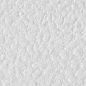 5 x WHITE A4 Hammered Card, 250gsm. Weddings, Cardmaking & Scrapbooking Card