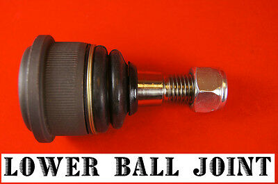 K8685 Lower Ball Joint 1995-2002 Crown Victoria Town Car Grand Marquis