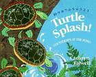 Turtle Splash!: Countdown at the Pond by Cathryn Falwell (Paperback, 2008)
