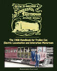 How to Become a Successful Motorman by Sidney Aylmer-Small (Paperback / softback, 2010)
