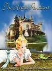 The Magic Heart Pendant: A Princess' Search for True Love Resplendent by Elizia Meskill (Hardback, 2012)