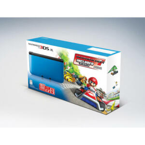 Holiday-Bundle-Nintendo-3DS-XL-in-Blue-with-Mario-Kart-7