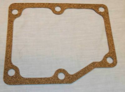 Governor Cover Gasket for John Deere 1.5 HP type E Hit Miss Gas