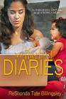 The Motherhood Diaries by ReShonda Tate Billingsley (Paperback, 2013)