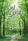 God Leads in Perplexities, Joys and Sorrows by Iris Hayden Stober (Paperback / softback, 2013)