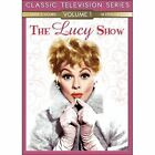 The Lucy Show, Vol. 1 (DVD, 2002)