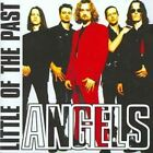 Little Angels - Little of the Past (1999)