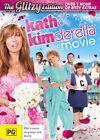 Kath & Kimderella (DVD, 2013)