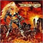 Doro - Fear No Evil (2009)