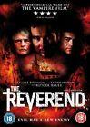 The Reverend (DVD, 2012)