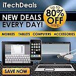 iTechDeals Store