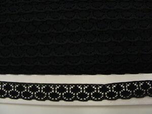 Flat-Lace-Black-30-metres-228