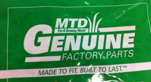 OMP MTD// Troy-Bilt// Toro Lawn Mower Blade Engagement Cable Model 946-04173C