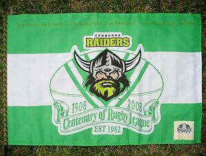 CANBERRA-RAIDERS-NRL-Flag-Centenary-Large-NEW