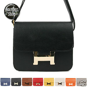 NEW-WOMENS-CELEBRITY-IT-HANDBAGS-TOTES-BAG-PURSE-CLUTCH-COSMETIC-POUCH-CROSSBODY
