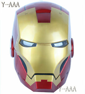 1-1-Cosplay-Iron-Man-Wearable-Helmet
