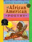ABC of African American Poetry by Ashley Bryan (Hardback)