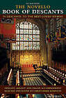 The Novello Book of Descants: 34 Descants to the Best-Loved Hymns by Omnibus Press (Paperback, 2008)