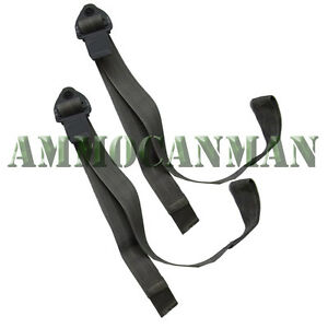 Molle-Ruck-Pack-Replacement-Buckle-NEW-Male-Shoulder-Strap-2-Ea