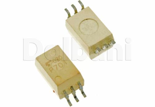 TLP701 Original Pulled Toshiba Integrated Circuit