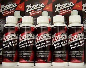 5-ZDDPlus-ZDDP-Engine-Oil-Additive-Save-your-Engine