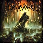 Disavowed - Stagnated Existence (2010)
