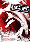 Heartstopper - Uncut Version (2006)