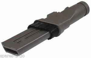 New-DYSON-DC22-DC25-DC26-DC27-DC33-Vacuum-Hoover-Crevice-COMBINATION-TOOL-BRUSH