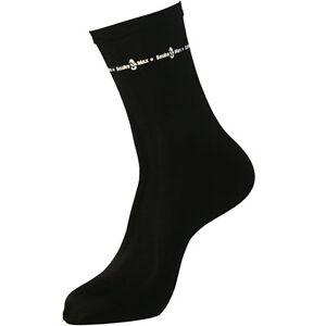 ScubaMax-Lycra-Socks-Skin-Scuba-Diving-Snorkeling-Booties-SO-01-K