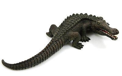Mojo Fun 387047 Sarcosuchus - Prehistoric Crocodile Dinosaur Model Toy - NIP