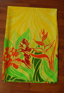 Hawaiian-Men-Sarong-Style-Wrap-Lava-Lava-with-various-colors-One-size-fit-all