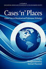 Cases 'n' Places: Global Cases in Educational and Performance Technology by Information Age Publishing (Paperback, 2010)